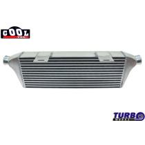 Intercooler Subaru Impreza WRX 02-06 650x235x90mm